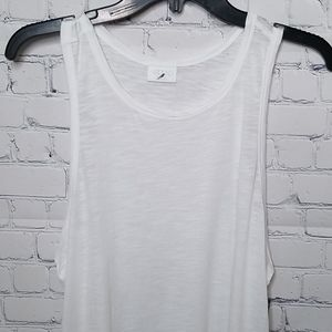 NWT Abound tank top